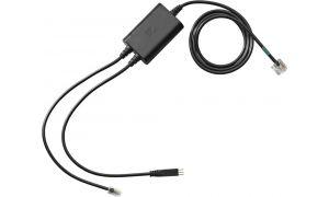 Sennheiser Polycom adapter