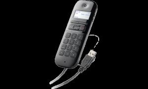 Calisto P240 UC Handset