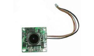 2N  Video camera