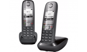 Gigaset A475 DUO