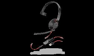 Plantronics Blackwire C5210