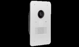 Robin SmartView SIP Camera