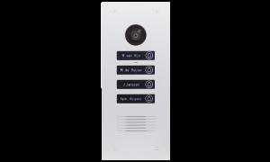 Robin ProLine SIP met 5MP IP-Camera