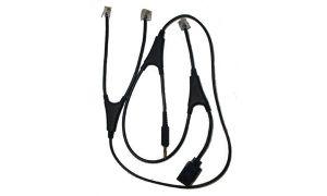DHSG kabel alcatel