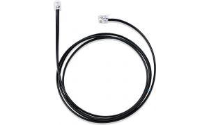 Jabra RJ10-RJ10 kabel