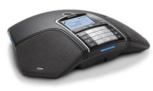Konftel 300Mx  3GGSM Audio