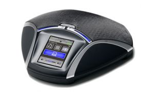 Konftel 55Wx Wireless UC