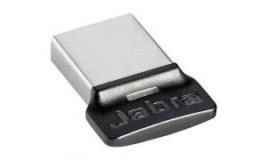 Jabra Link 360 USB Bluetooth