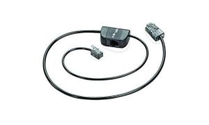 Spare interface cable