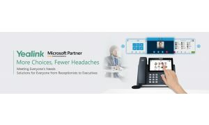 Skype for Business licentie