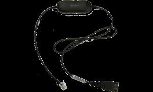 GN1221 Sound Limiter