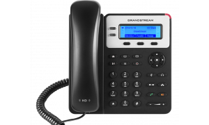 Grandstream GXP1625 standard IP phone