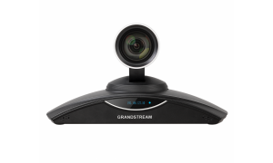 Grandstream GVC3200 video conferencing