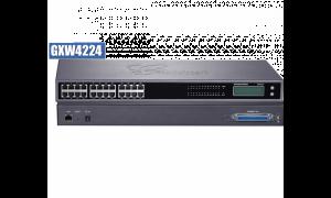 Grandstream GXW4224 24 port