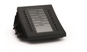 SNOM Keypad D3