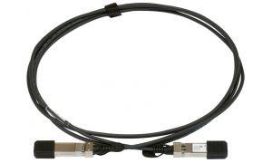 S+DA0001 SFP+SFP+ 1m cable