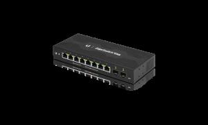 EdgeSwitch 10XP (ES-10XP)