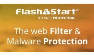 FlashStart 5 Cloud Coins