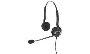 freeVoice SoundPro 355