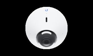 UVC-G4-DOME camera