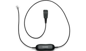GN1200 Smartcord (straight)
