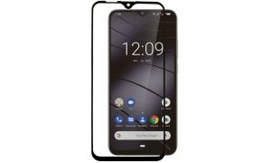 GS290 Protection Glass