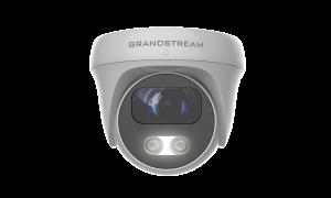 Grandstream GSC3610 IP Dome camera