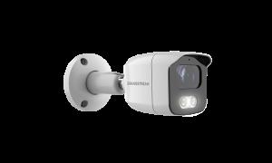Grandstream GSC3610 IP bullet camera