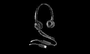 Grandstream GUV3000 USB Headset