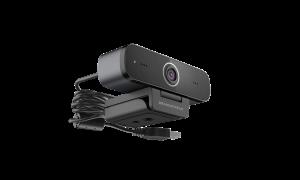 Grandstream GUV3100 USB Webcam