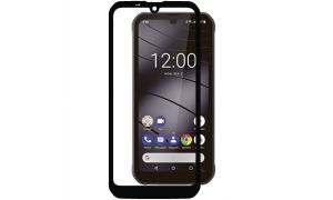 GX290 Protection Glass