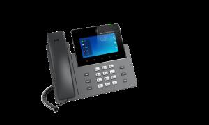 GXV3350 IP Video Phone