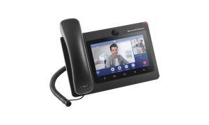 GXV3370 Video IP phone