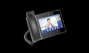 GXV3380 VIDEO IP PHONE