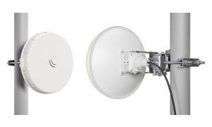 Wireless Wire nRAY pair