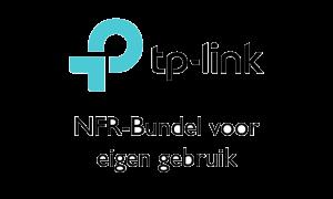TP-Link NFR-pakket