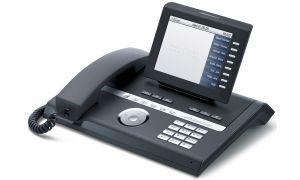 Swyxphone L660 Lava V3