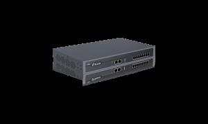 Yeastar P550 VoIP PBX