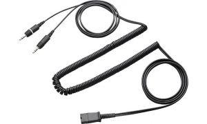 PC adapterkabel