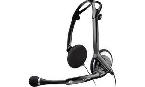 Audio 400 DSP