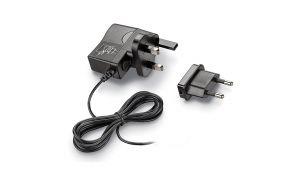 Savi power supply +CS500-serie