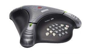Polycom VoiceStation® 300