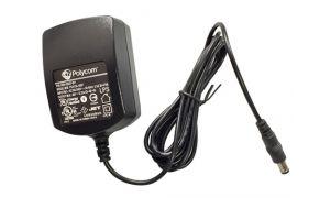 Polycom Power Supply VVX