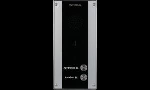 PortaDial LTE 2DK Deurtelefoon