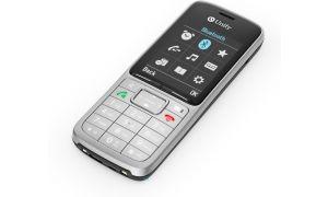 OpenScape DECT Phone SL6