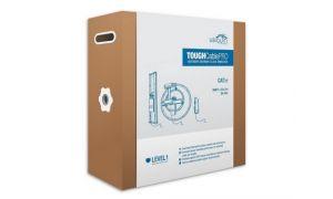 TOUGH Cable Pro