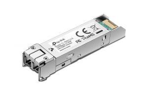 TP-Link TL-SM311LS SFP module