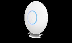 UniFi 6 Lite Acces Point WiFi 6  AP 2x2 MIMO
