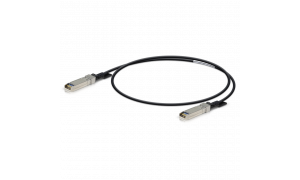 UniFi Direct Attach Cable 1 meter