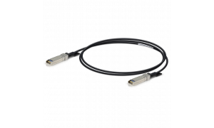 UniFi Direct Attach Cable 3 meter